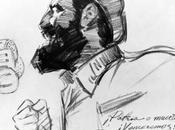 eso… llegó Fidel
