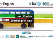 Just English Educ.ar
