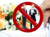 Rechazan matrimonio igualitario Luis Potosí