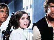saga Star Wars: ideal para semana largo