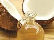 aceites esenciales botánicos para belleza salud