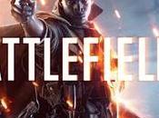 Análisis Battlefield