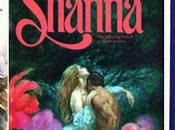 ¿qué romántica histórica?