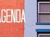 Planes hacer Madrid: noviembre diciembre