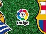 Real Sociedad Barcelona VIVO Internet Noviembre 2016