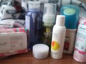 Limpiadores faciales ¿cual tuyo?