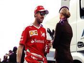 Vettel nombrado piloto Dhabi