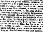 Coplas domingo. maltrato visto Antonio Casero. Madrid, 1911.