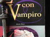 ENTREVISTA VAMPIRO. Anne Rice (1976)