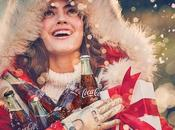 Coca Cola: Todo Emprendedor Puede Aprender Esta Compañia