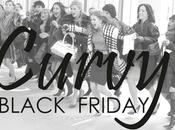 Black Friday, Curvy Friday TOP10