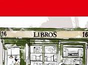 maravillosa librería Petra Hartlieb