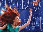 Reseña: Atados estrellas Amie Kaufman Meagan Spooner