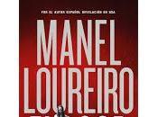 Fulgor Manuel Loureiro
