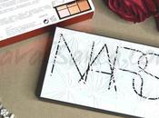 Clon/ Dupe ALIEXPRESS Virtual Domination NARS