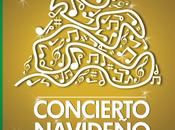 Nubes Calder moverán compás música Navideña Concierto ofrecerá Orfeón Estudiantina
