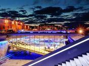 Museo marítimo dinamarca elsinor grupo