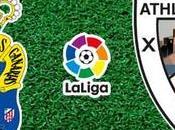 Palmas Athletic Club VIVO Internet Noviembre 2016
