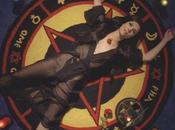 Love Witch Cómo duele este amor