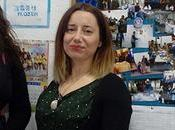 Entrevistamos Isabel Polo coordinadora asociación Asperger Valencia