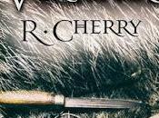 Novedad Vikingr R.Cherry