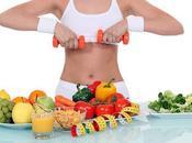 Alimentos ayudan adelgazar