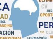 Empleabilidad Marca Personal Redes Sociales