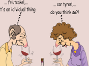 mejor vino gusta. aprendí Azpilicueta