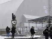 """catástrofe nuclear Chernóbyl, Ucrania, sigue latente.- treinta años busca soluciones.- buenas horas mangas verdes"""""""