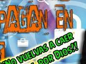 imprudencias pagan caras internet (Canal Youtube DQE)
