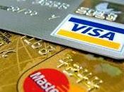Ahora puedes adquirir nuestros productos crédito