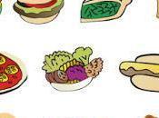 comidas permiten bajar peso