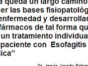 Esofagitis eosinofílica: Otros tratamientos
