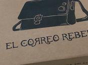 correo rebelde noviembre 2016