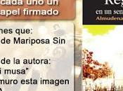 Sorteo Navidad: Regresión, sendero memoria (Nacional)