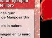 Sorteo Navidad: culpas amor (Internacional)