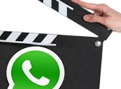 Peligro última actualización WhatsApp