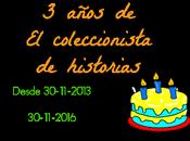 años #ECDH! #600ECDH