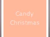 """looks """"candy"""" para estas navidades vienen mano Tetè Martina"""