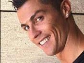 Cristiano Ronaldo Georgina Rodríguez, cada unidos