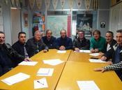 Asociaciones Clubes Fútbol base aficionado Galicia muestran desacuerdo recientes decisiones F.G.F.