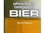 Cultura Cerveza Belga Patrimonio Cultural Inmaterial Humanidad
