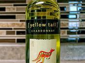 Yellow Tail Chardonnay 2015