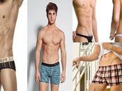 Pros/contras ropa interior masculina