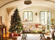 adornos para decorar árbol navidad