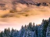 Consejos para mejorar fotografía invierno