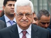 Mahmud Abás disfraza Yasser Arafat