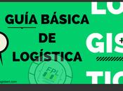 Picking preparación pedidos. guía logística básica
