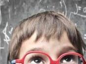 bebés tienen recuerdos: cómo funciona memoria niños