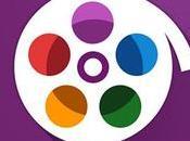 MiniMovie para hacer vídeo fotos